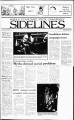 Sidelines 1984 September 18