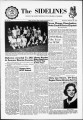 Sidelines 1959 September 23