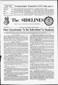 Sidelines 1964 March 25 1