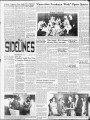 Sidelines 1955 September 29