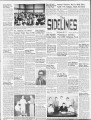 Sidelines 1956 March 28
