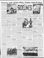 Sidelines 1956 April 25 1