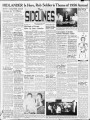 Sidelines 1956 May 23