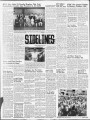 Sidelines 1956 September 26