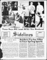 Sidelines 1968 May 14