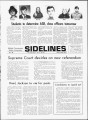 Sidelines 1971 March 30