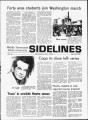 Sidelines 1971 april 27 1