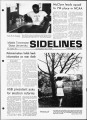 Sidelines 1972 March 14 1