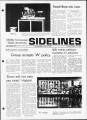 Sidelines 1972 March 17 1