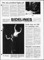 Sidelines 1972 March 21 1