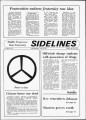 Sidelines 1973 January 26 1