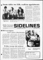 Sidelines 1972 May 5