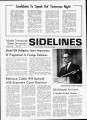 Sidelines 1970 April 6 1