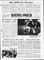 Sidelines 1971 October 5 1