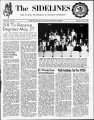 Sidelines 1966 May 24