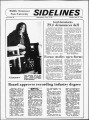 Sidelines 1973 April 17 1