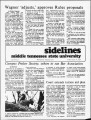 Sidelines 1975 January 10 1