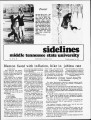 Sidelines 1975 January 14