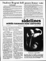 Sidelines 1975 March 21 1