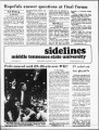 Sidelines 1975 March 4 1