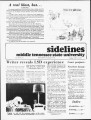 Sidelines 1975 April 15 1