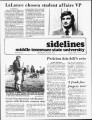 Sidelines 1975 April 22