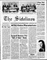 Sidelines 1967 May 3
