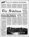 Sidelines 1967 May 17