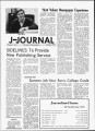 J-Journal 1970 January