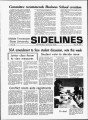 Sidelines 1971 January 29