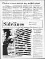 Sidelines 1974 January 11 1