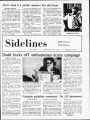 Sidelines 1974 September 13 1