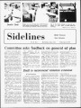 Sidelines 1974 September 20