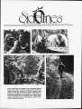Sidelines 1976 October 12