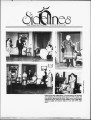 Sidelines 1976 October 15