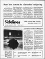 Sidelines 1976 January 15 1