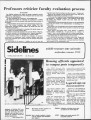 Sidelines 1976 January 20 1