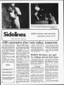 Sidelines 1976 March 16