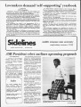 Sidelines 1976 March 23 1