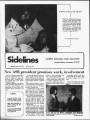Sidelines 1976 April 15