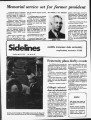 Sidelines 1976 April 6 1