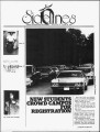 Sidelines 1976 August 28