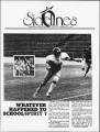 Sidelines 1976 September 17