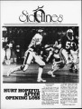 Sidelines 1976 September 7