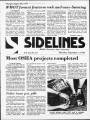 Sidelines 1978 September 7
