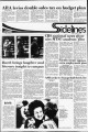Sidelines 1979 January 19