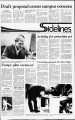 Sidelines 1980 January 25