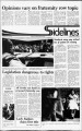 Sidelines 1980 January 29