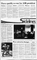 Sidelines 1980 March 7