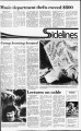 Sidelines 1980 September 16